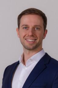 Peter Fritzen