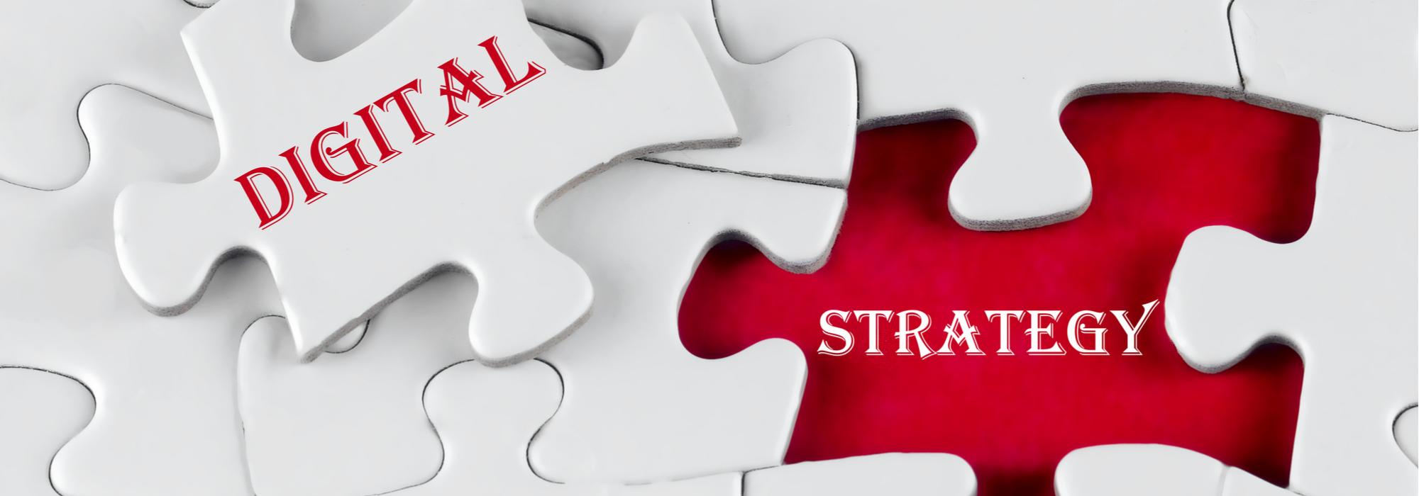 Strategie & Geschäftsmodelle