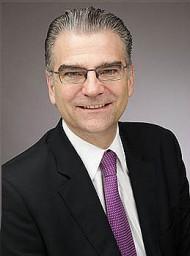 Dirk Mulzer